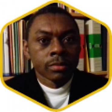 Jules NGAMBI