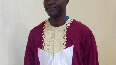 Bénin : Soutenance de thèse en sociologie de développement